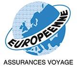 Logo_europenne
