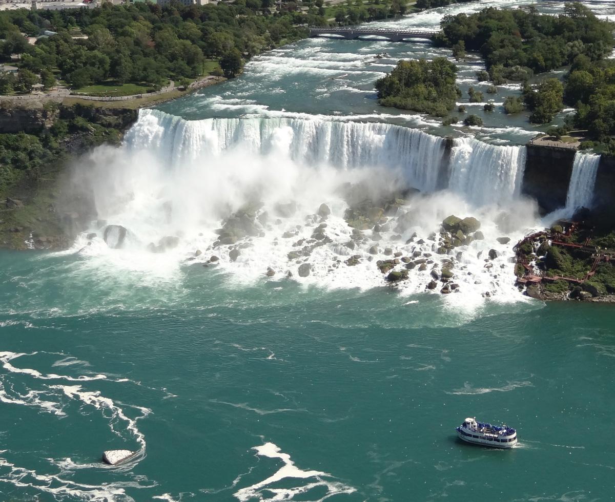 sites de rencontre gratuits Niagara Falls Ontario