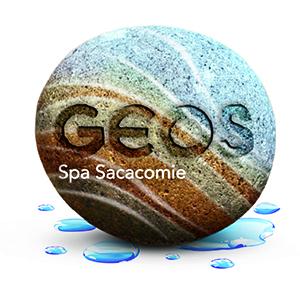 LOGO - GEOS Spa Sacacomie